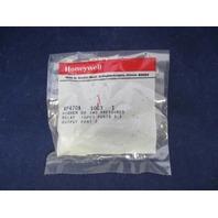 Honeywell RP470A-1003-1