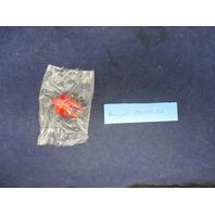 Honeywell 14002913-002 qty 8