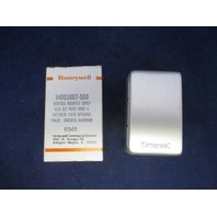 Honeywell 14003007-500 Vertical Mounted Cover new