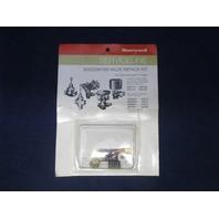 Honeywell Valve Repack Kit 14003294-001