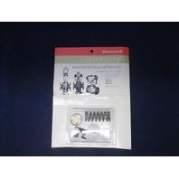 Honeywell Valve Repack & Rebuild Kit 14003296-001
