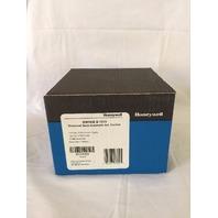 Honeywell RM7838 B 1013  Manual Start Industrial Programmers new
