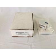 Weed Instrument 753-PB-00 Room Air Sensor new