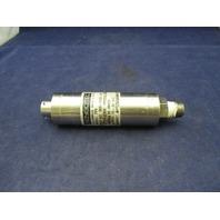 Honeywell Sensotec 060-F220-01 FPV Transducer