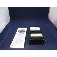 Newport INFCP-001B Process Panel Meter