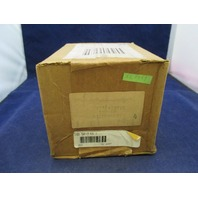 ITC Industrial Timer Co. TDAF-15MIN Timer new