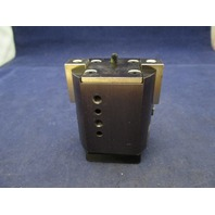 R & I Manufacturing Dura-Grip PH-60