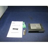 Siemens 3SB4102-2B 7-Segment Display w/ AS Interface