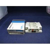Fuji SY-F-A4 Fault Detector Unit new