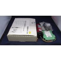 Phoenix Contact MCR-RAD-AC 5603119 Wireless Analog/Digital Link  new