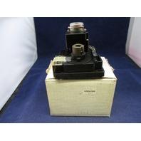 Kreuter CSP-4006 Flow Controller Actuator  new