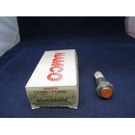 Namco EE981-71000 Proximity Sensor  new