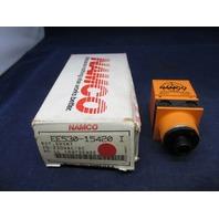 Namco EE530-15420 Inductive  Sensor  new