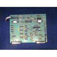 Johnson Controls 24-7030-3 RO