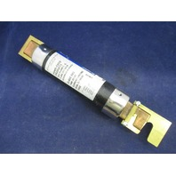 Power-Gard Dual Element Fuse L0G20F