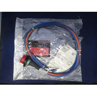 Sine P23805-FE3