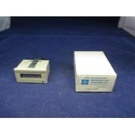 Redington 7630-4RO Counter new