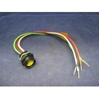 Brad Harrison 1R4004A20A120 Cable