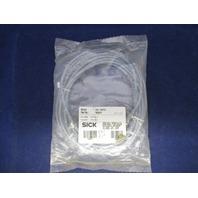 SICK Optic KD4-SIM125 7020678