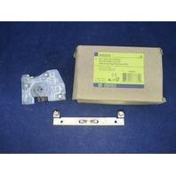Square D N.O. Electrical Interlock 9999SX6