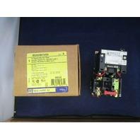 Square D AC Magnetic Starter 8536SBO1V03 new