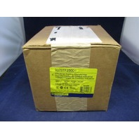 Square D Industrial Control Transformer 9070TF250D1 new