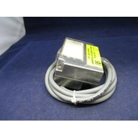 K-Tron K-SFT-6-FOR B3/B4 3101-30032 Force Transducer