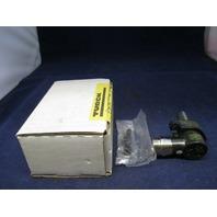 Turck BI2-CRS317-ADZ30X2-B1131/S34 4271293 Inductive Cylinder Sensor new