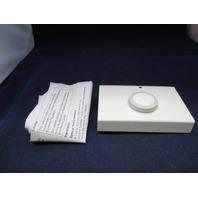 Johnson Controls NS-BTP7001-2 Temperature Sensor new