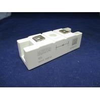 Semikron SKKE 310F12