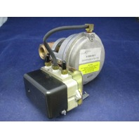 Johnson Controls V-3000-8011