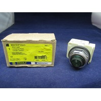 Square D Pilot Light 9001KP11G31