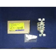 Square D Motor Starting Switch 2510KO1
