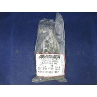 Helwig Carbon 10-101592 H57