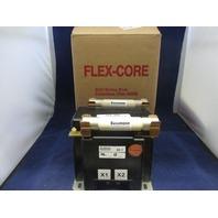 Flex-Core Potential Transformer 53171412
