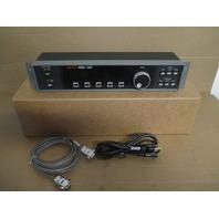 Advanced Energy MDX II 3152264-000 new