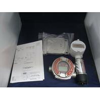 MSA Ultima XE w/ XIR Sensor Gas Monitor new
