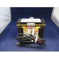 Daykin Electric TF1001Q Transformer
