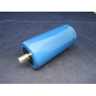 CDE Capacitors 550CE1306
