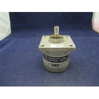 Bei H25D-SS-360-ABZ-7406R-SM16-S  924-01002-347 Encoder