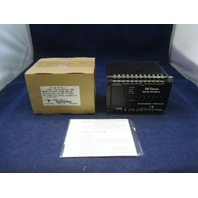 GE Fanuc Programmable Controller IC693UDR001NP1 new