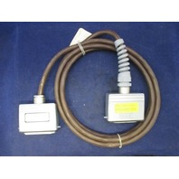 Plastic Process Equipment  Mold Power Cable MPCL05C10A