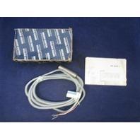 Micro Switch FYAA3J2-2 Proximity Switch new