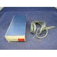 Telemecanique XSM-H0831 Proximity Sensor new