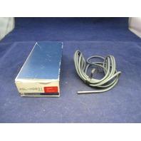 Telemecanique XSL-H0831 Proximity Sensor new