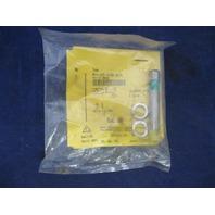 Turck NI4-G12-AZ33X-B3131 1304232 Sensor