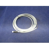 Festo 159420 R413 Cable