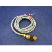 Omron Photo Electric Switch E3E-R1C4
