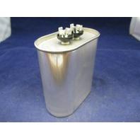 CDE Capacitor SFD44S40K391B-F