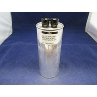 CDE Capacitor HVTKAT13J603B